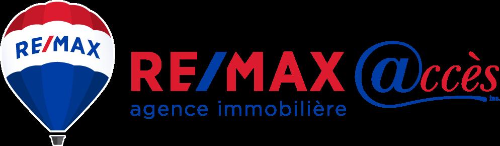 RE/MAX Accès