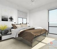 w33-design-studio-contemporary-minimalistic-modern-malaysia-wp-kuala-lumpur-bedroom-3d-drawing