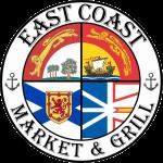 Logo - East Coast Market - Sylvan Lake