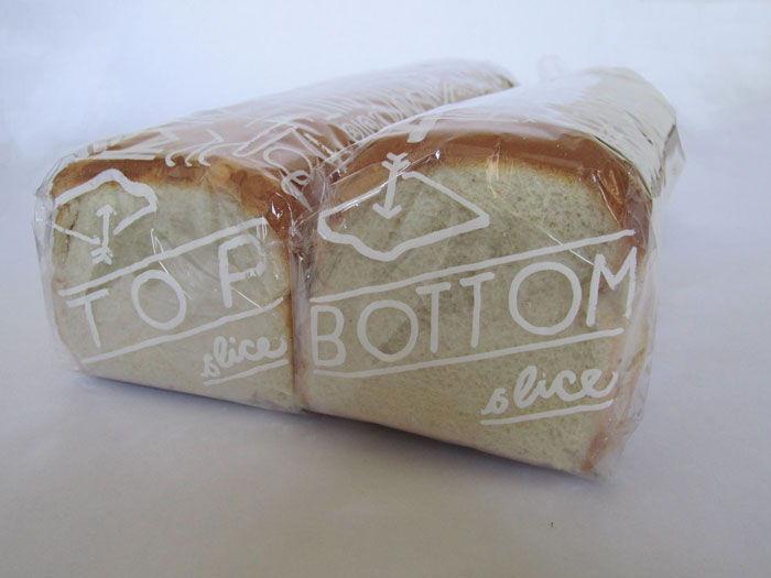 12 12 11 bread6