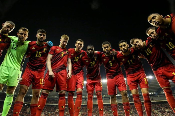 belgium euro cup betting odds