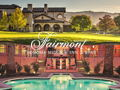 Five Star Wine Country Getaway to Sonoma for Two
