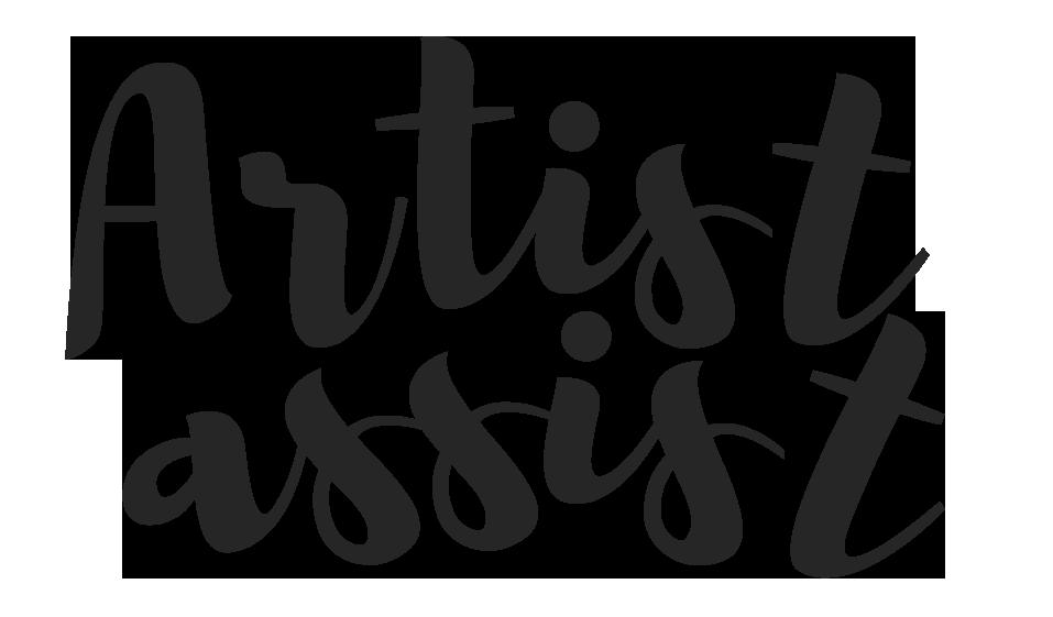 Print design artist assist help Philippines