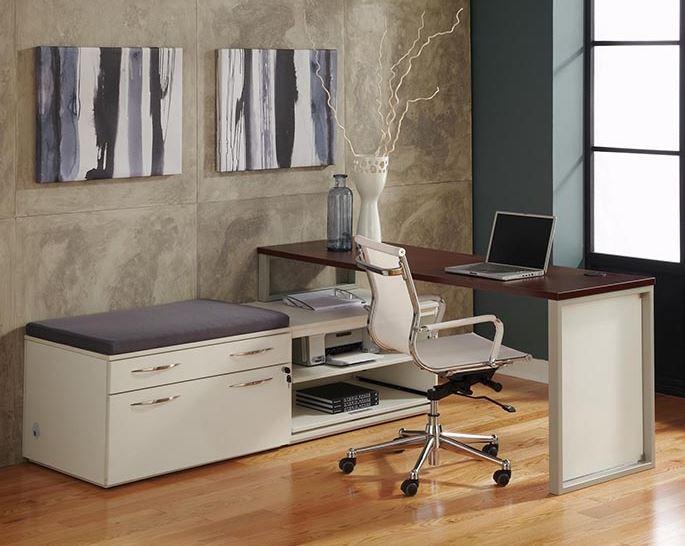 DMI Causeway - Office Furniture - San Diego, CA Picture 3
