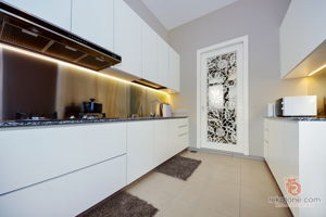 exagono-design-concept-asian-modern-malaysia-johor-wet-kitchen-interior-design