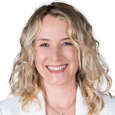 Marylène Dufresne