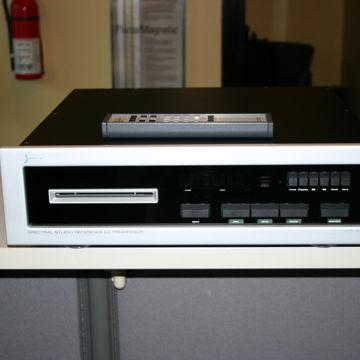 SDR-4000SL