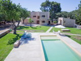 Great country house for sale in Alcudia