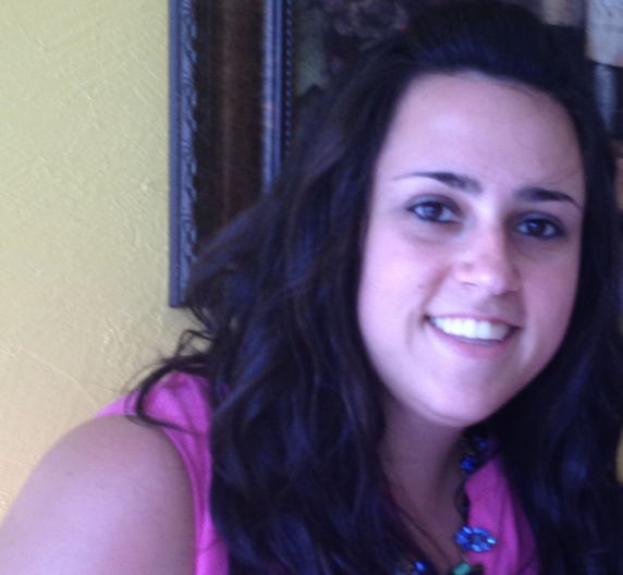 Jessica R., Daycare Center Director, Bright Horizons at Corporate Woods, Albany, NY