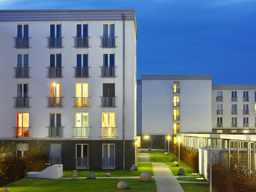 KV_2_student accommodation investment, student housing investment .jpg