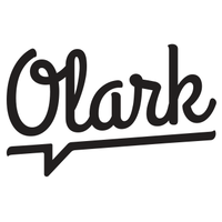Olark