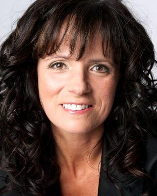 Rita Moquin