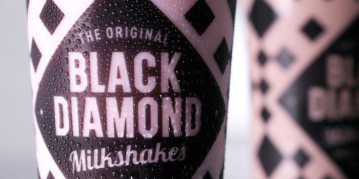 02 20 13 blackdiamondshake 1