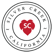 Sc Stamp Red