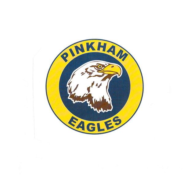 Pinkham PTA