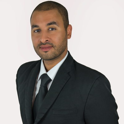 MEHDI  KHOUYA - Real Estate broker