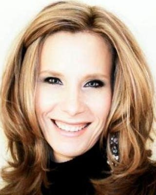 Kimberly Perra