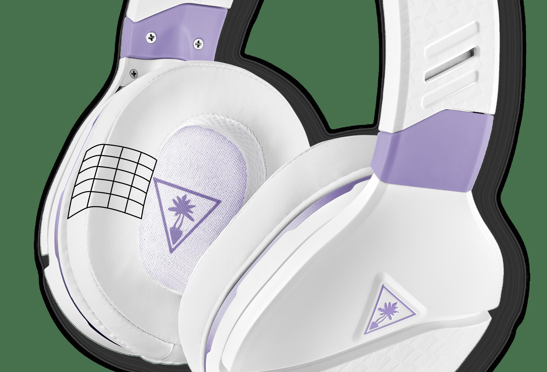 recon spark conçu pour les joueurs à lunettes