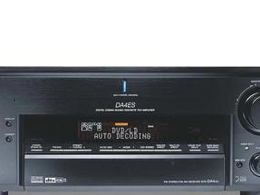 Sony str-da4es Excellent Price -Excellent Condition