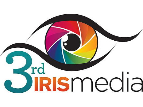 Professional Photography Session with Third Iris Media