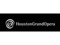 A Gift Voucher for Two Seats to Houston Grand Opera