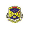 Central Hawkes Bay College logo
