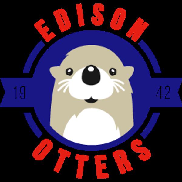 Edison Elementary PTA