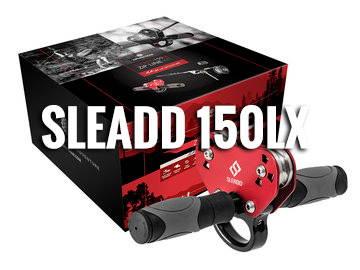 Sleadd 250
