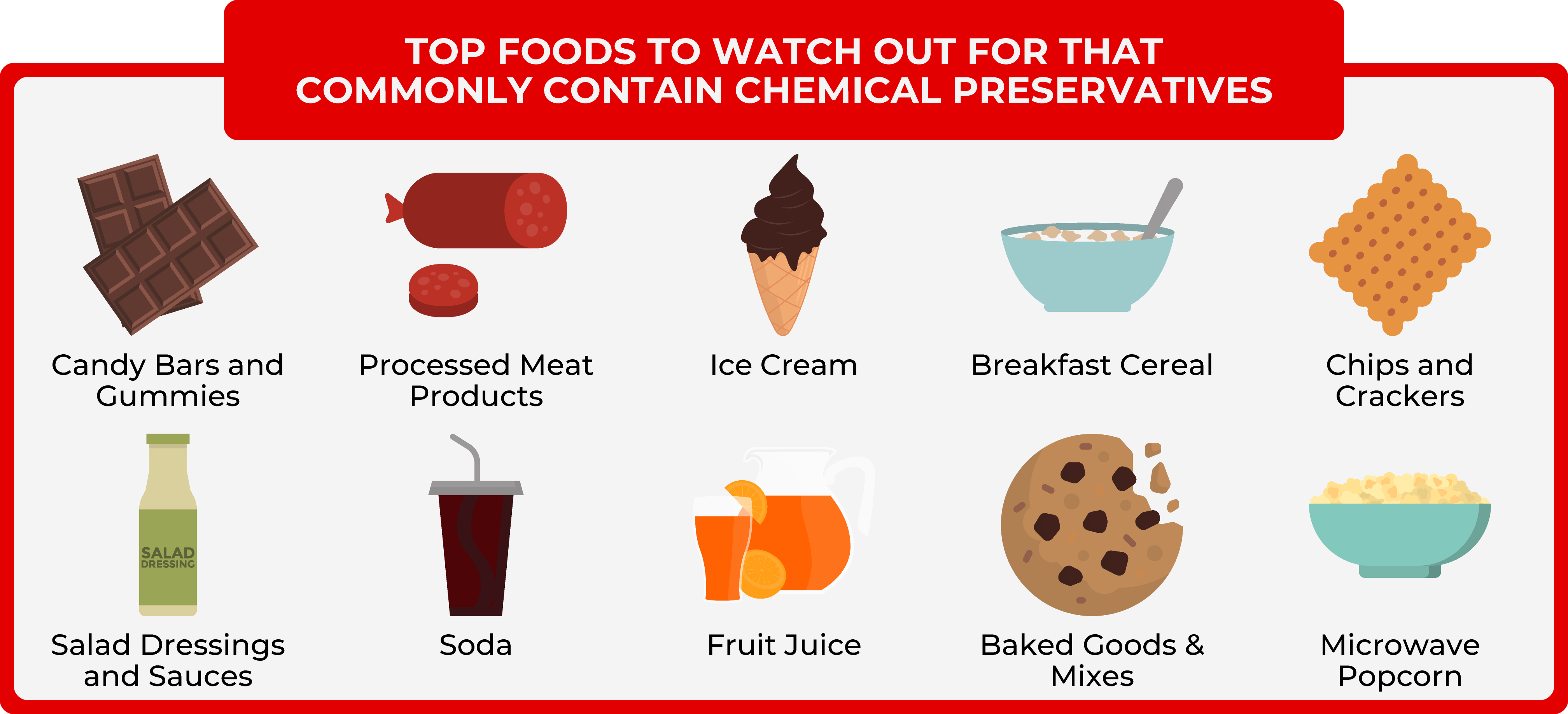 top-foods-to-watch-out-for-that-commonly-contain-chemical-preservatives.png