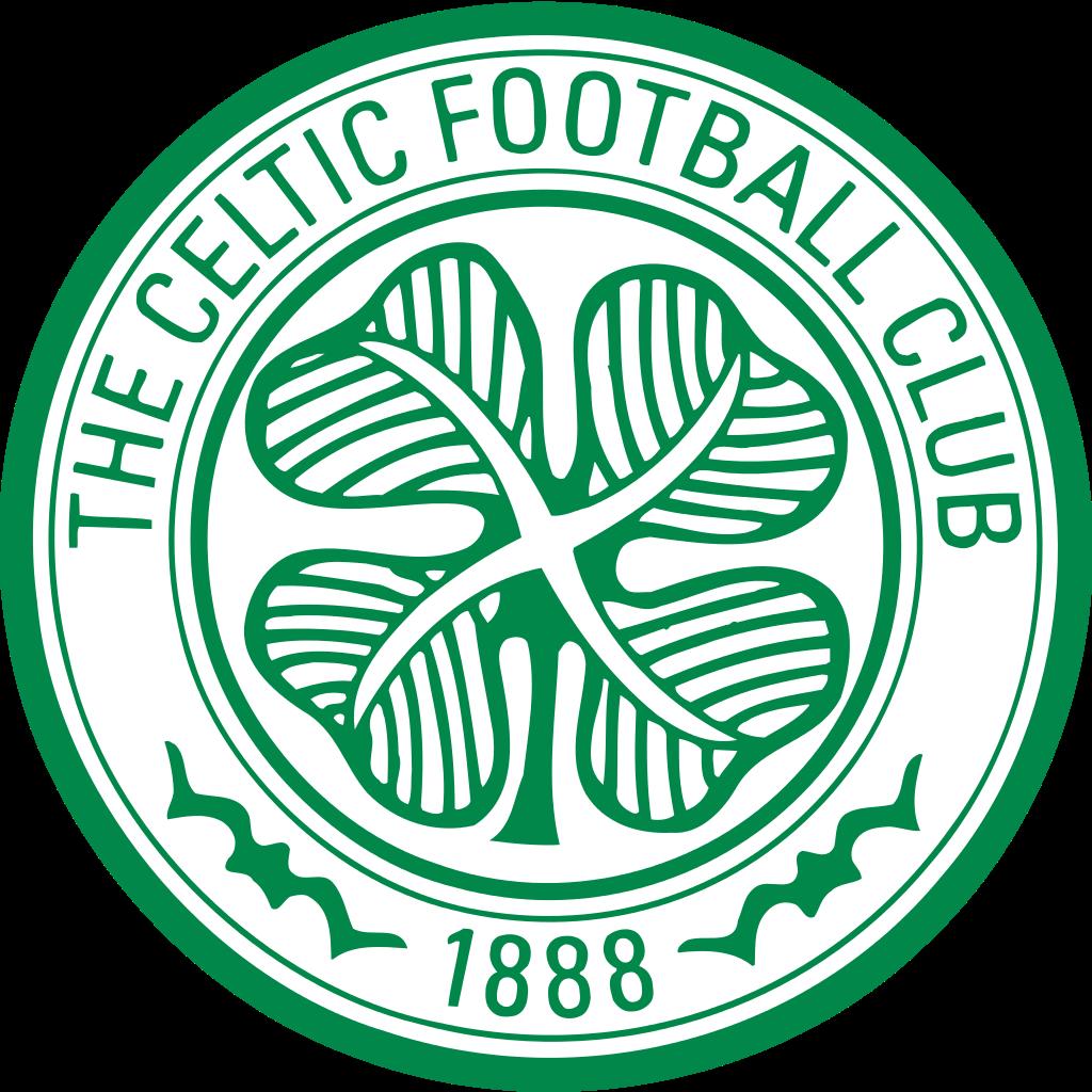 celts88's avatar