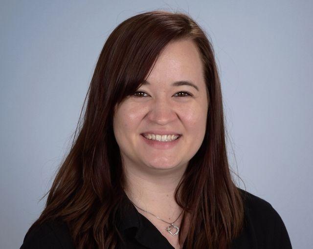 Ms. Ariel Pugsley , Assistant Early Preschool 1 Teacher