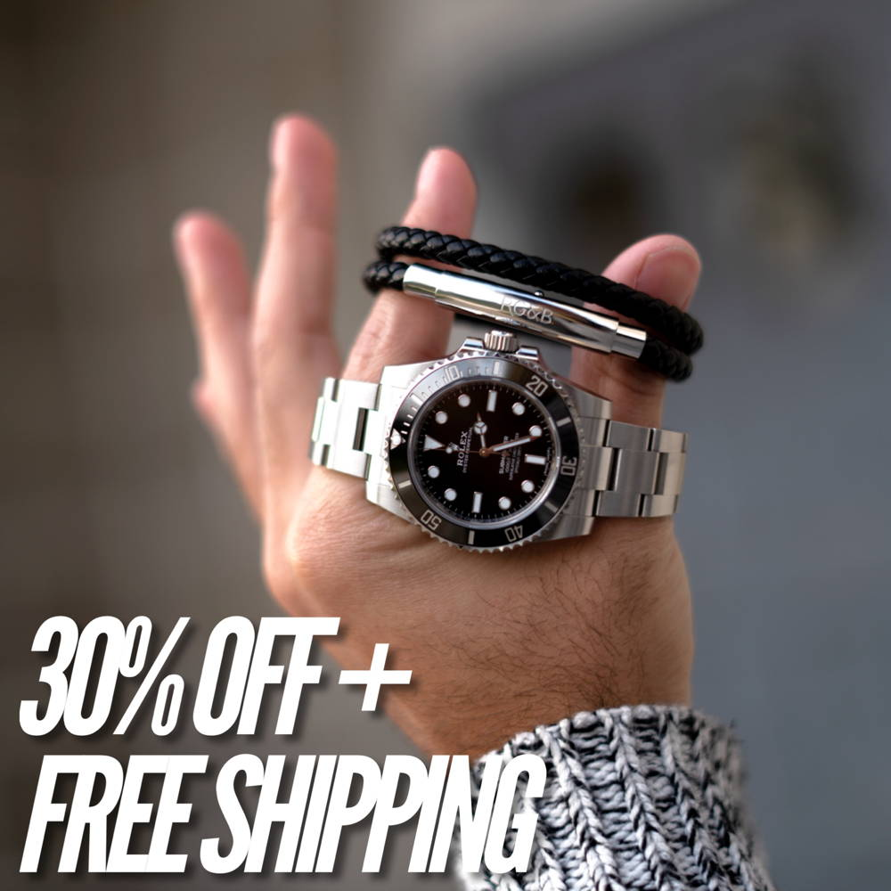 Untied Hawaii SPECIAL OFFER - 30% OFF + FREE SHIPPING