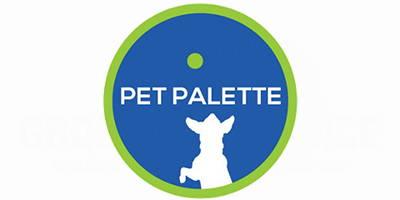 Pet Palette Distributor - Vetnique Labs Wholesale