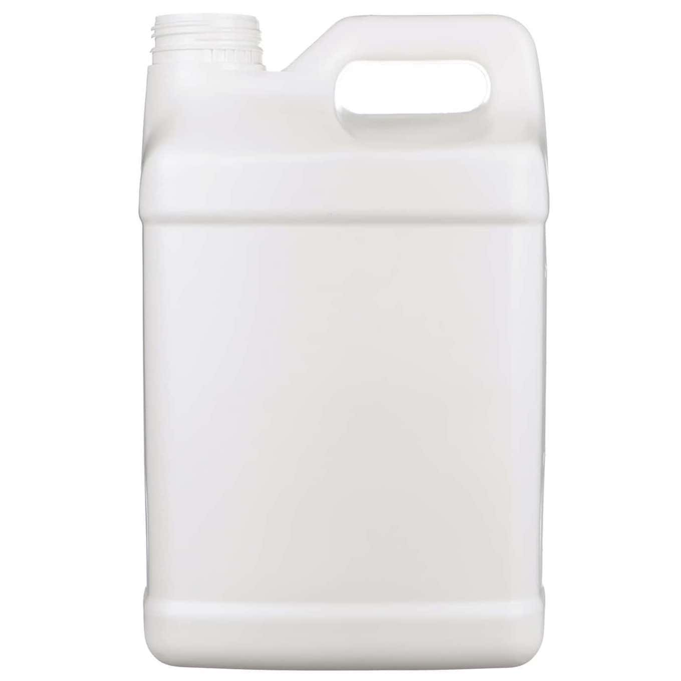 SprayAway 2.5 gallon mold mildew algae pro pricing