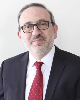 Ragheed Baraz