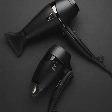 ghd hairdryers | ghd | retailbox.co.za