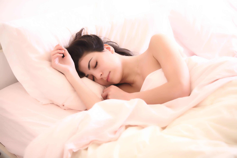 nuit-sereine-sans-moustiques-anti-naturel-produits-chimiques