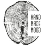Handmade_mood