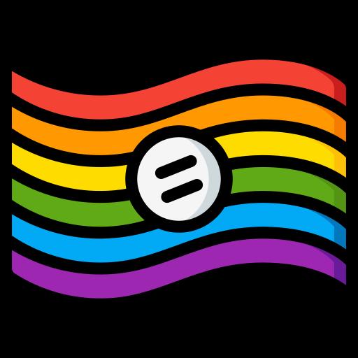 logo_lgbt_gay4