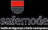 Logotipo safemode