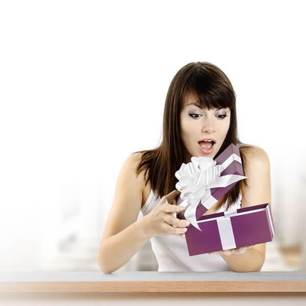 cadeaus-voor-vrouwen