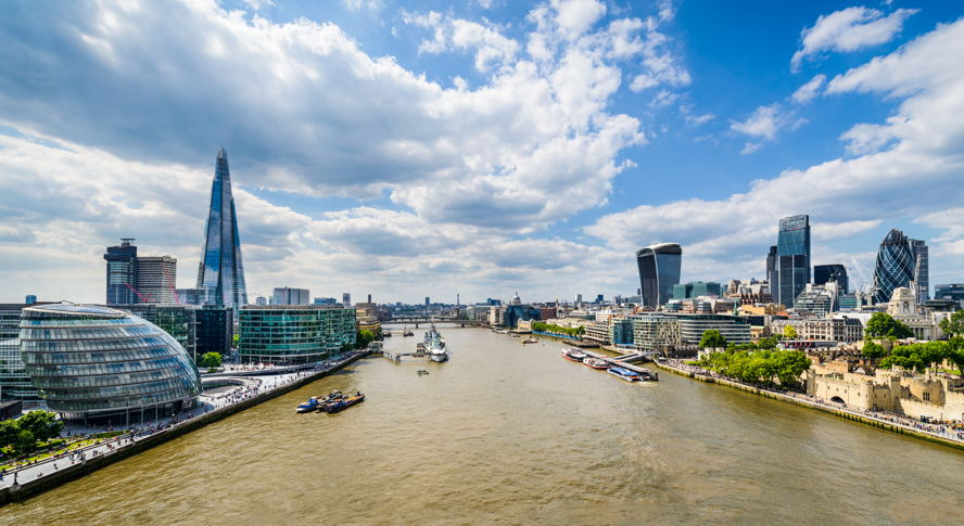 London - AdobeStock_65917582.jpeg
