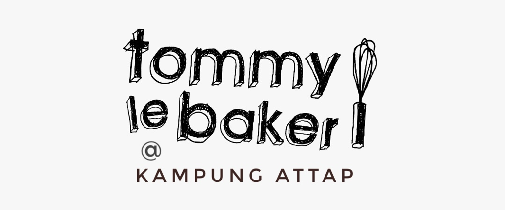 Tommy Le Baker LLP