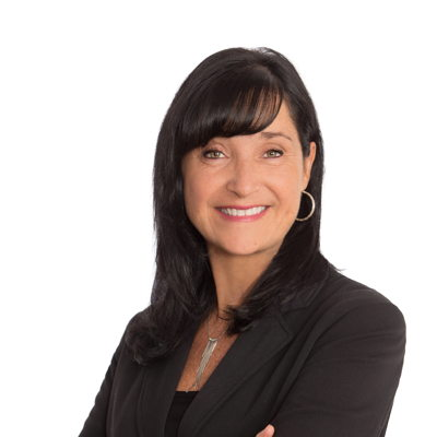 Elise Toussaint  Real estate agent RE/MAX Professionnel