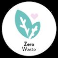 Zero Waste LucyBalu
