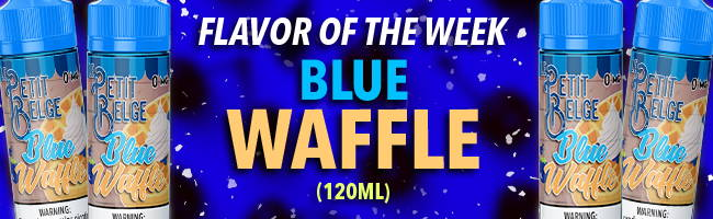 https://fugginvapor.com/products/blue-waffle