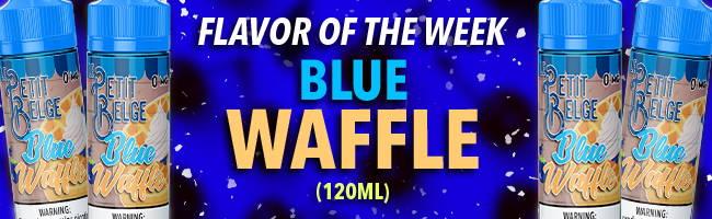 https://fugginvapor.com/products/blue-waffle