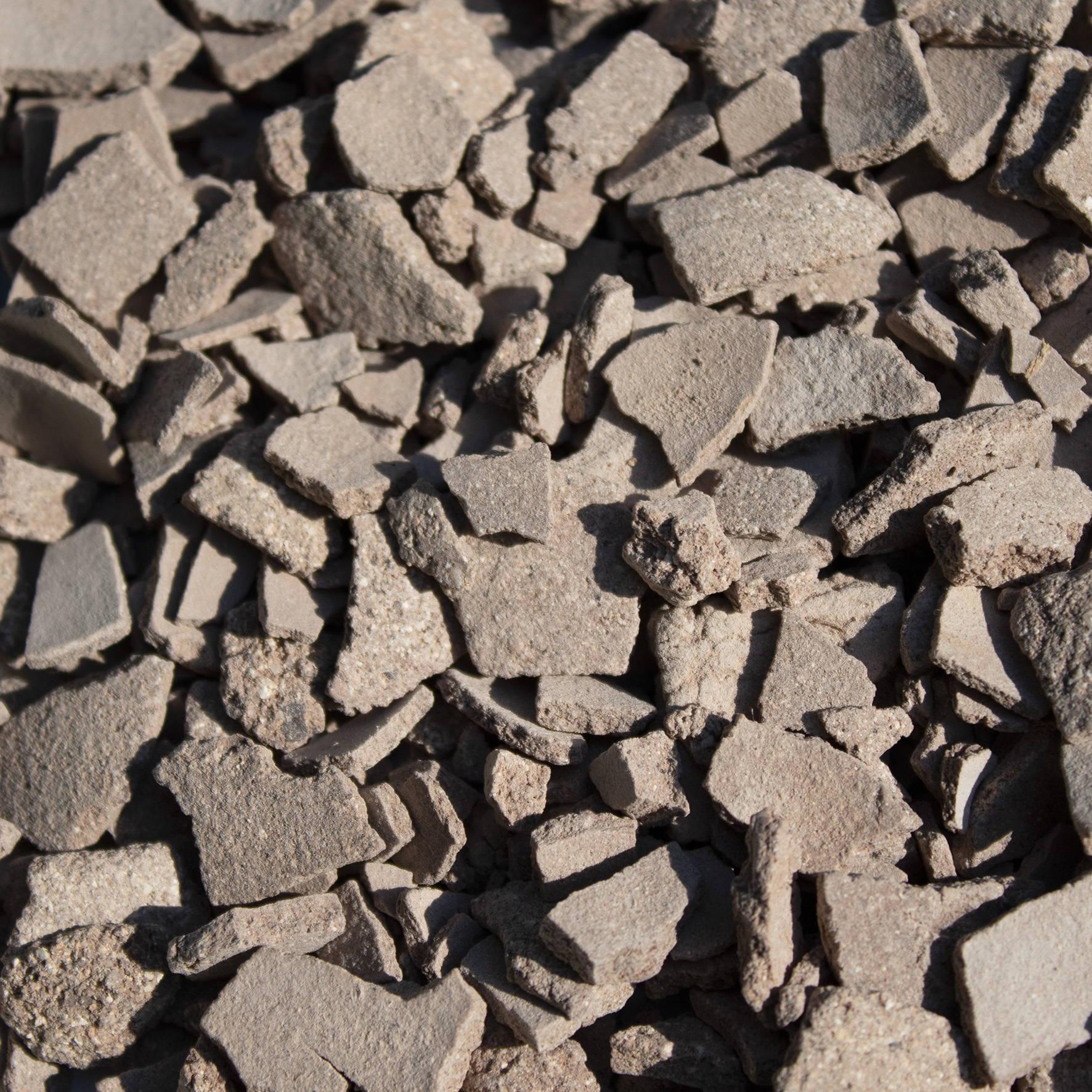 moroccan lava clay