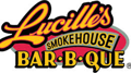 Monthly Meeting at Lucille's Smokehouse BBQ