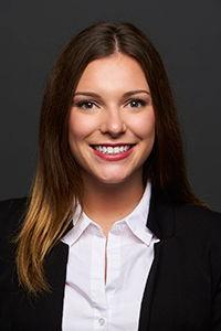 Kate Arndt